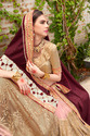 Indian Formal Wear Saree