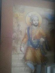 Printed Tile In Kolkata West Bengal Printed Tile Price