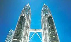 Singapore Malaysia Tours