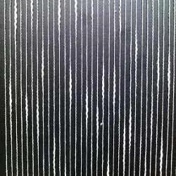 100% Nylon Thin n Thin Yarns