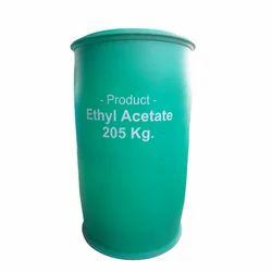 Ethyl Acetate Reducer
