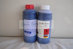 Willett Printer Ink