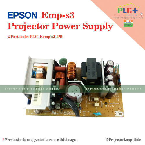 EMP S3 PROJECTOR DOWNLOAD DRIVERS
