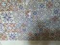 Designer Wall Tiles (24 X 12)