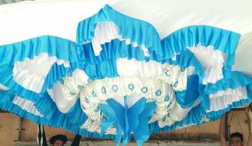 Design Shamiana Tent