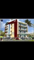 Ritusa Apartment
