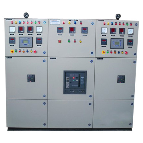 Synchronizing Panel Manufacturer From Hyderabad
