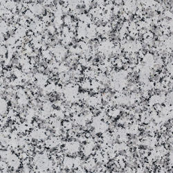 Polished Slab Platinum White Granite, For Flooring, Thickness: 15-20 mm