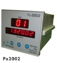 Tap Position Indicator PX2000
