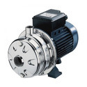 SS Steel Self Centrifugal Pump