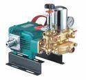 Karshin Sa-40 Agriculture Hi- Pressure Power Sprayer