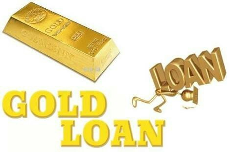 Bank Of The West Auto Loan >> Gold Loan - Gold Loan With Highest Rate And Lowest Interest Rate Ever Service Provider from Kolkata