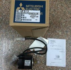 HC-UFS13-Mitsubishi Servo Motor
