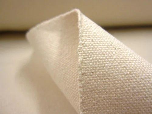 Cotton Canvas ( Cotton Canvas 260) 9093a00099efc