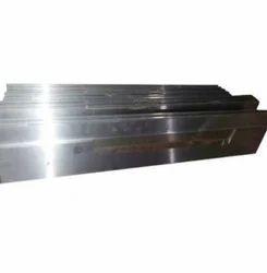 3-5 inch Work Rest Blades