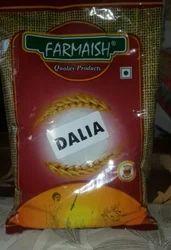 Farmaish Dalia