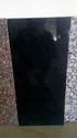 Telephone Black Granite Slabs