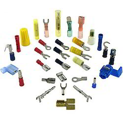 Wire Terminals At Best Price In India
