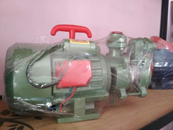 10hp Submersible Pump