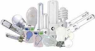 Crompton Greaves Led Lights Wholesaler From Tiruppur