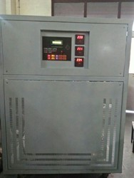 150 KVA Three Phase Inverter