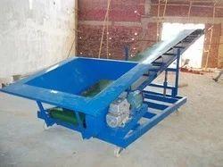 Feeding Conveyor