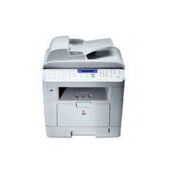 Black & White Laser Xerox Multifunction Machine 1025, Laserjet, Model Name/Number: B1025