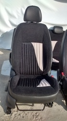 Car Seat Cover Seat Cover For Cars Suppliers Traders