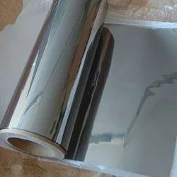 316 Stainless Steel Shim Sheet