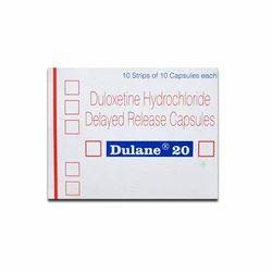 Dulane