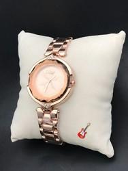 Dior Wrist Watch