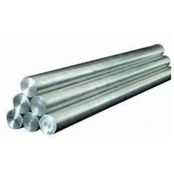6 Meter Stainless Steel 316 Round Bar