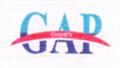 Goyal Agri Products