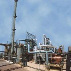 Sulphuric Acid Plant - Sulfuric Acid Plant Latest Price