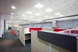 Interior Design Service For 3 BHK Flat