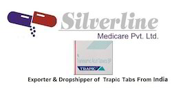 Trapic Tablets