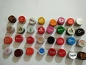 Polypropylene Bottle Caps