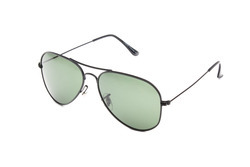 Male Fashion Sunglasses