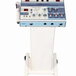 Combi Internal Therapy Machine
