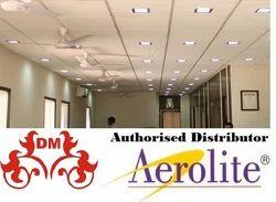 Aerolite Ceiling