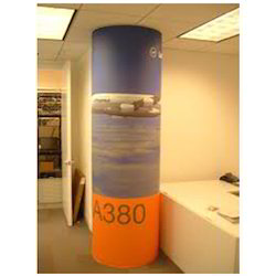 Pillar Branding Printing Service