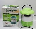 E- Mosquito Killer