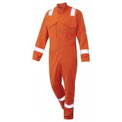 Arc Flash Coverall Acca8bl