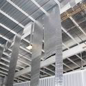 Thermal Wrap Insulation Service