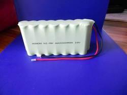 18V NiMH Battery