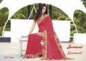 Wedding Bazaar Jeenak Saree