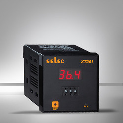 XT364 Digital Timer
