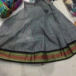 Ladies Gopi Dress