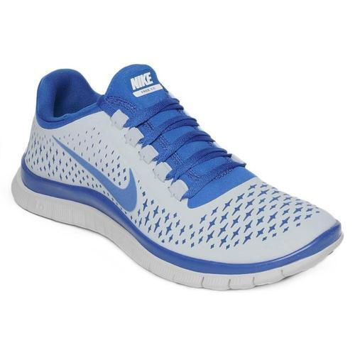 new arrival 452c2 39055 Nike Sports Shoes - Nike Sports Shoes Latest Price, Dealers   Retailers in  India