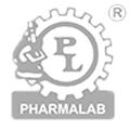Pharmalab India Private Limited